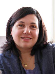 Samantha Testardi