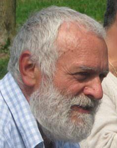 Luciano Testardi