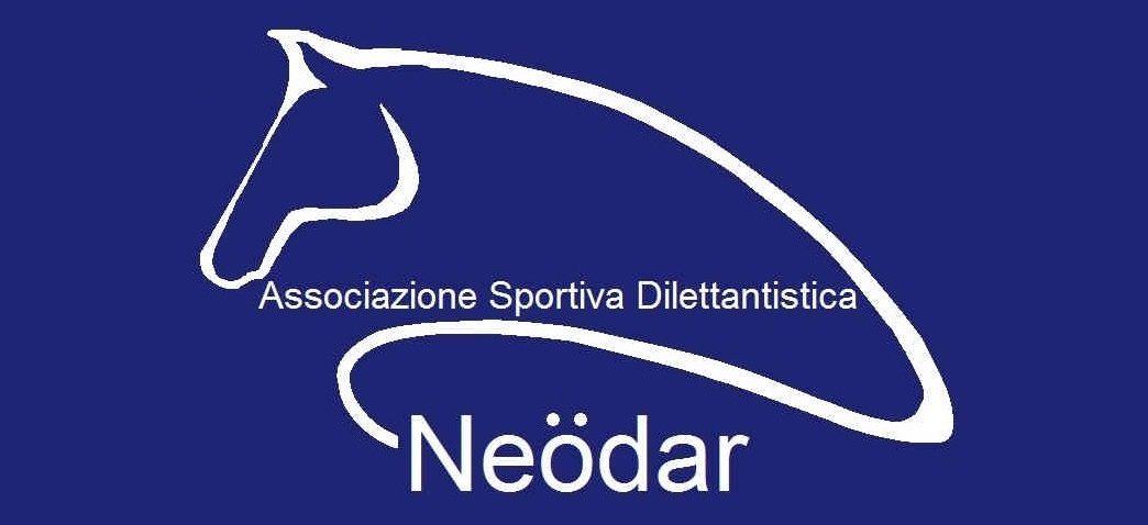 Neodar asd