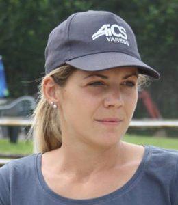 Sara Luisetto