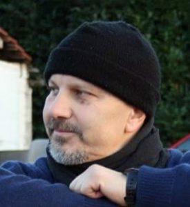Gregorio Lattanzi